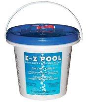 EZ Pool Chemical