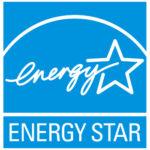 Energystar Efficient