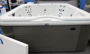 Nordic Encore LS Hot Tub