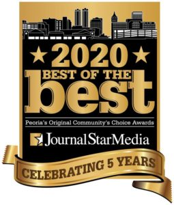 2020 Best of Best